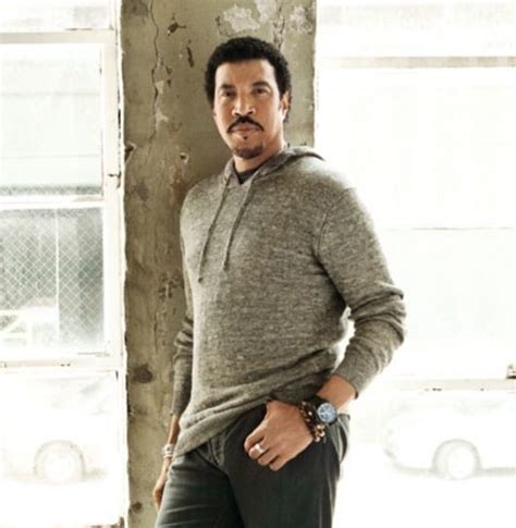 Richi Set lionel richie set for all tribute udiscover