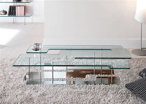 Large Coffee Table Uk Large Glass Coffee Table Coffee Table Design Ideas