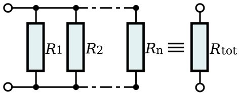 parallel resistors proof file resistors in parallel svg wikibooks open books for an open world