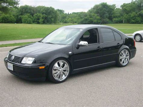 jetta volkswagen 2002 x vr6 engine x free engine image for user manual download