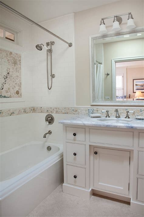 coastal bathroom ideas extensive beach house renovation wanted one magazine