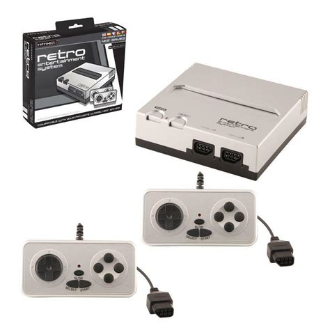nintendo 8 bit console nes console deals on 1001 blocks