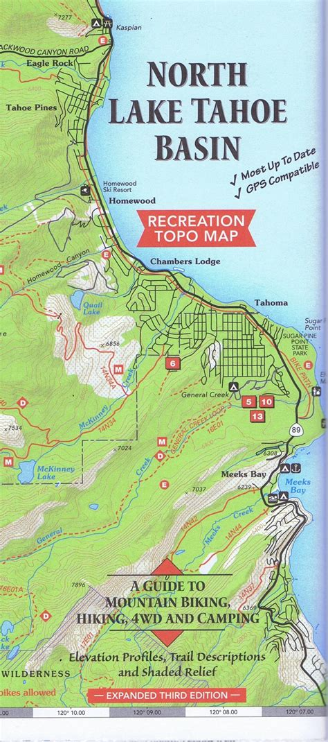 chart house south lake tahoe lake tahoe hiking trails guide lake tahoe vacation guide autos post