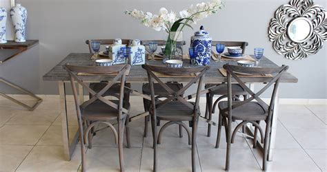 noah dining table dubai dining room furniture dining tables promotions