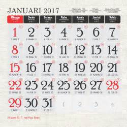 Kalender 2018 Lengkap Vektor Master Softfile Kalender 2017 Plus Kalender China 2017