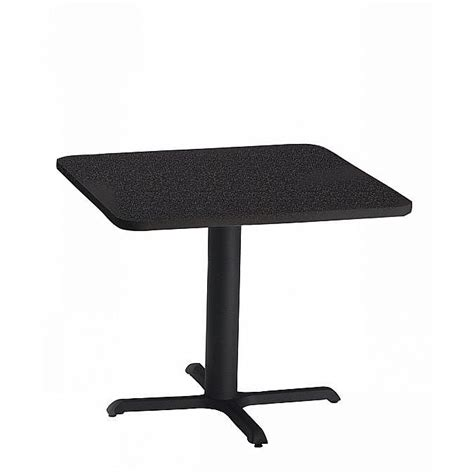 30 Inch Dining Table by Bistro Table Dining Height Square 30 Inch