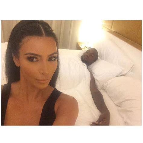 instagram kim kardashian official kim kardashian selfie photos kim kardashian s hottest