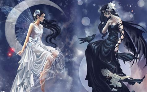 fairies and fantasy by magical creatures images fairies hd wallpaper and