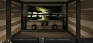 home theatres designs home theater design