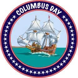 upcoming events barnard elementary columbus day