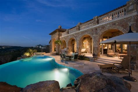 landscaping backyard oasis  pool design ideas