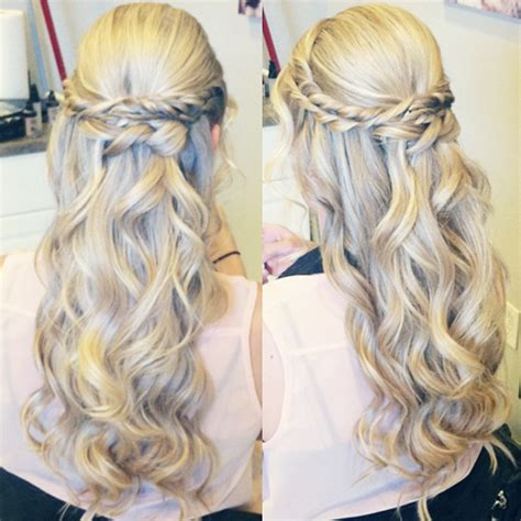 curly thin crown pictures hair extensions for thin crown hairstyle gallery