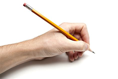 left handed what being left handed means to me why are left handed