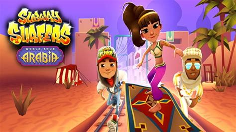 subway surfers apk unlimited coins subway surfers mod apk unlimited coins v1 51 1 for android