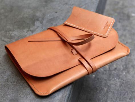 Handmade Leather Goods Usa - kenton sorenson leather goods grant s golden brand