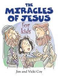 time the of jesus how his lessons miracles and devotion changed the world books 25 best ideas about miracles of jesus on new
