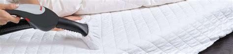 pulizia materasso pulizia materassi torino prezzi cronoshare