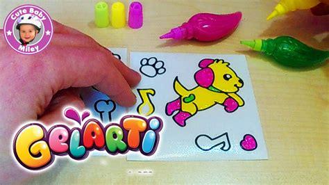 Sticker Zum Aufbügeln Selbst Gestalten by Gelarti Hundeh 252 Tte Diy Make Your Own Stickers Sticker