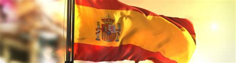 Spain Records Spain Smashes Daily Demand Records