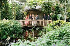 rustic wedding venues cambridge 1000 images about wedding venues in ontario on cground wedding ontario and