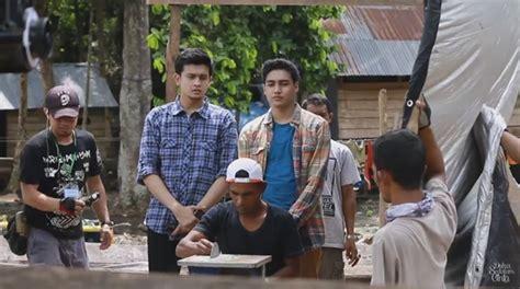 film duka sedalam cinta review film duka sedalam cinta 2017 imansulaiman com