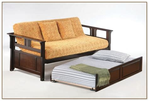 Sofa Bed King Size King Size Futon Beds