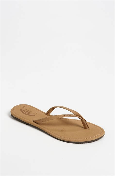 rainbows sandals outlet rainbows sandals outlet 28 images 1000 images about