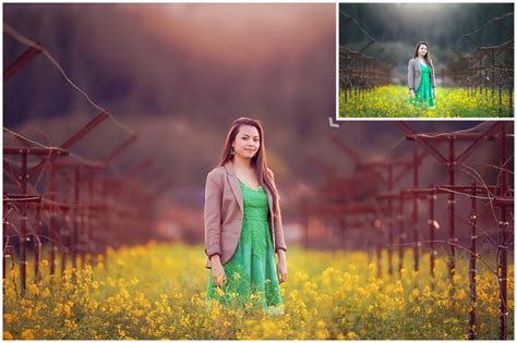 best lightroom presets best free and paid adobe lightroom presets lightroom fanatic