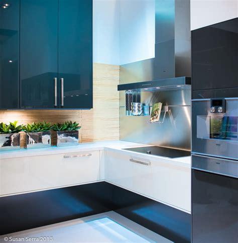 kitchen design journal journal the kitchen designer