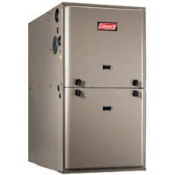 soleus air heater wiring diagram soleus get free image about wiring diagram