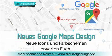 design google maps interview ihre werbeagentur mit charmantem full service die