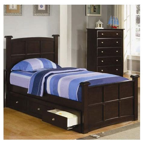 twin boy bed 17 best images about twin beds on pinterest toddler bed