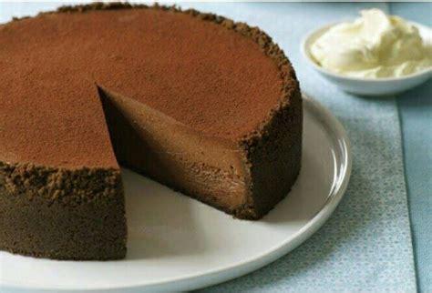 cara membuat cream cheese untuk cake resepi kek coklat cheese resepi bonda
