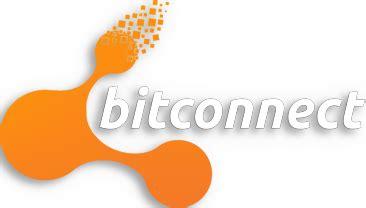 bitconnect wikipedia bitconnect wikipedia
