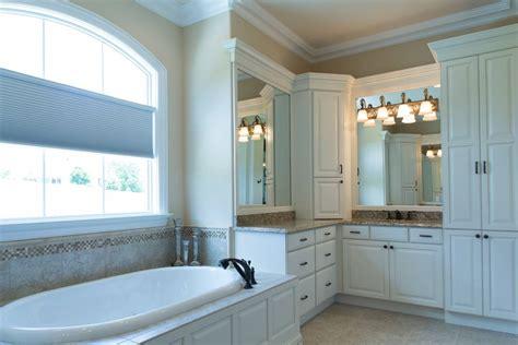 Master Kitchen Gallery Showplace Master Bathroom In Soft Standard Kitchen