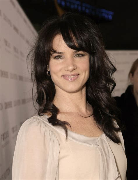 juliette lewis juliette lewis the biography facts and quotes
