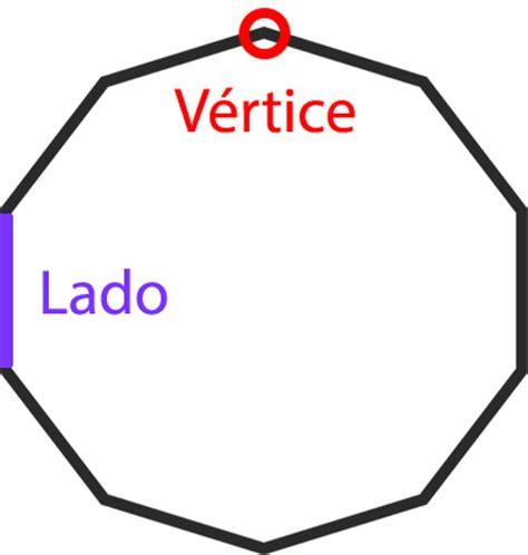 figuras geometricas de 3 lados dec 225 gono referencia completa