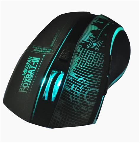 armaggeddon mouse gaming wireless u end 12 12 2016 7 39 pm