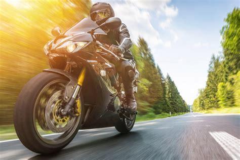 Motorcycle Attorney Orange County - orange county motorcycle attorney rizio lipinsky