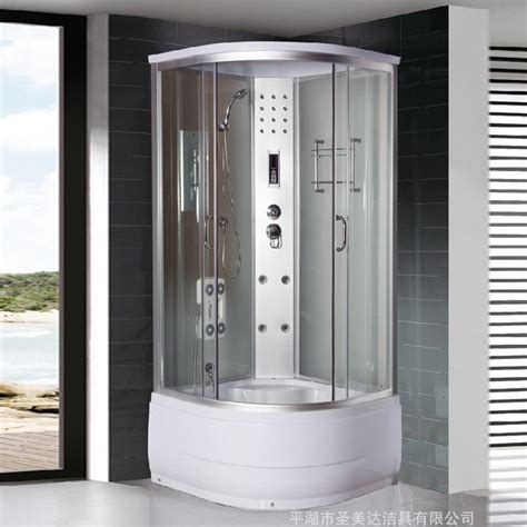 whole bathroom shower foreign factory outlet shower room shower screen shower