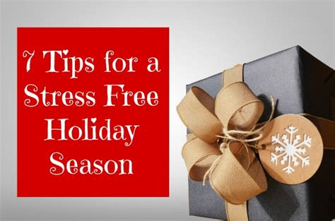 7 Tips For Giving Up Gossip by 7 Tips For A Stress Free Season Stephanieadele