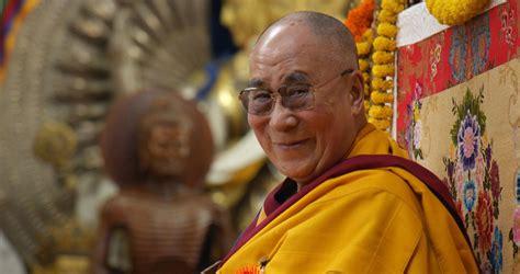list film india lama bffe buddhist film festival europe