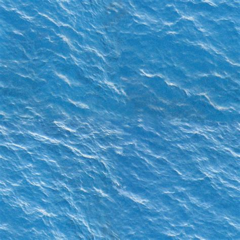 clear pattern synonym image gallery sea tile