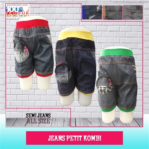 Bisnis Baju 5ribu bisnis celana pria anak murah grosir baju murah 5ribu