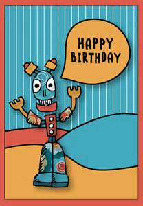6 best images of printable birthday cards for boys free printable happy birthday cards boy