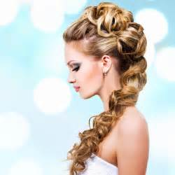 hair style hairstyle hair and makeup artistry