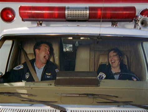 Ambulance Driver Meme - ambulance driver memes