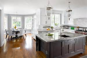gray kitchen island kitchen island with sink kitchen traditional with grey