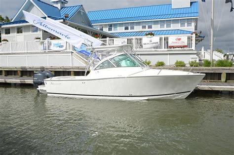 albemarle boats albemarle boats for sale in maryland boats