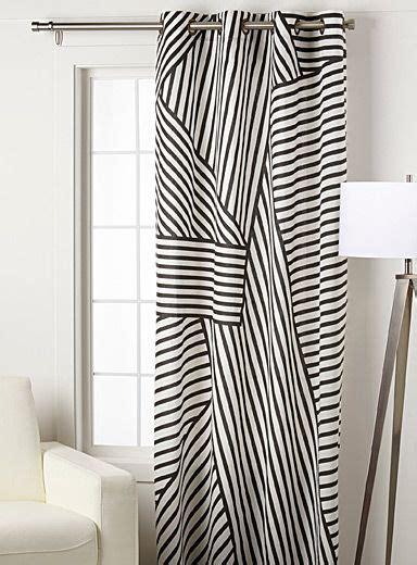 living room curtains canada curtains shop bedroom living room curtain designs in canada simons chambre de foczka